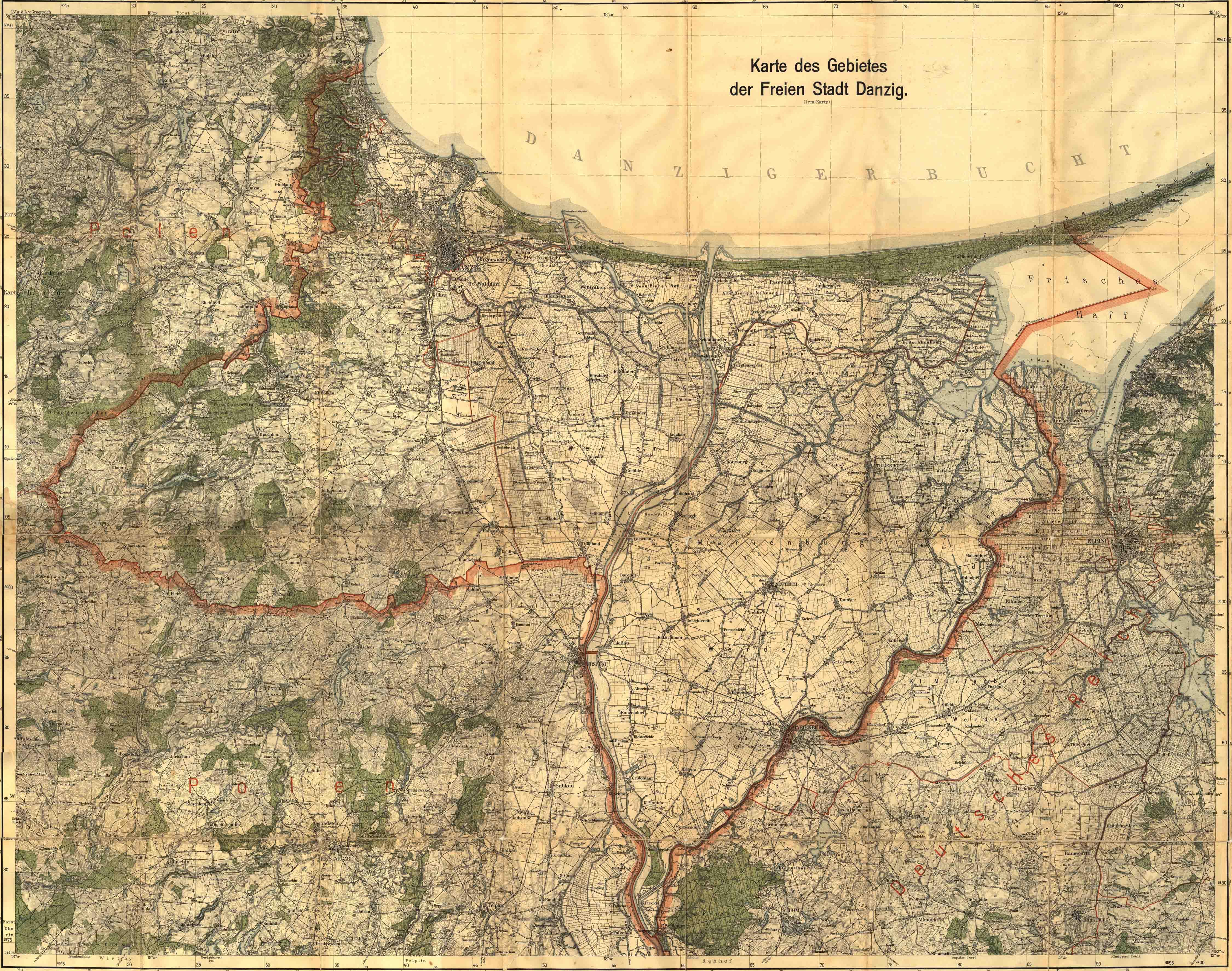 Karte_des_Gebiets_der_Freinstadt_Danzig_100k_1930_AMPG_2.jpg