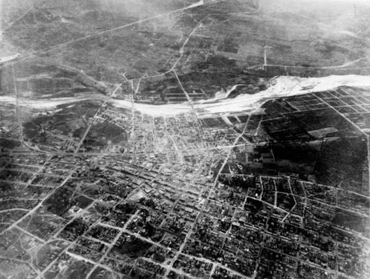LA-aerialphoto-baloon-06-27-1887.jpg