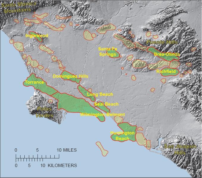 LA_Basin1.jpg