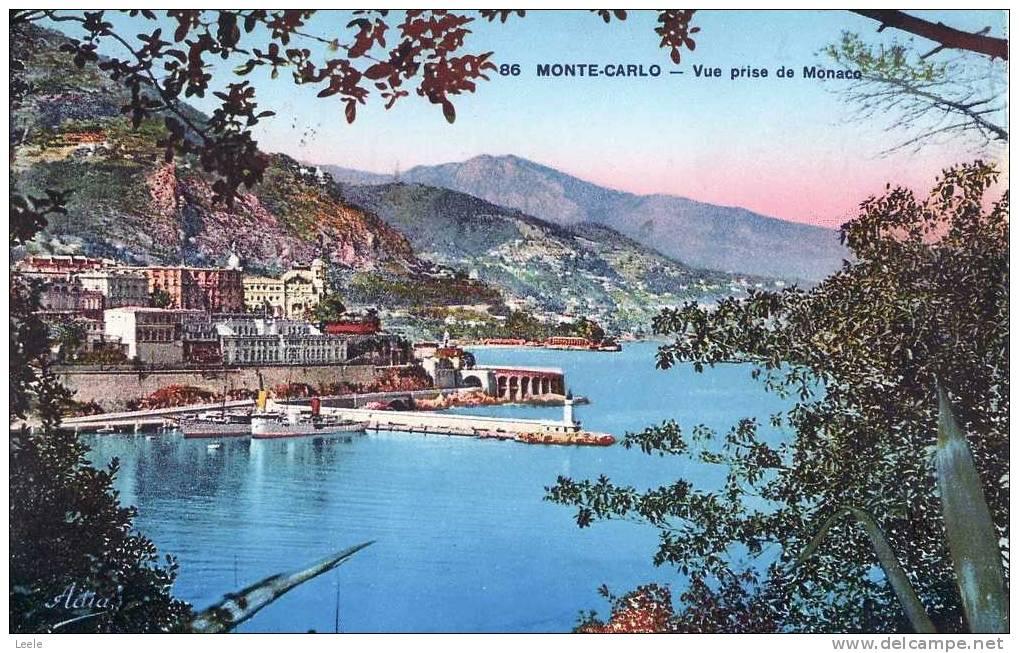 Monte_Carlo_OP1.jpg