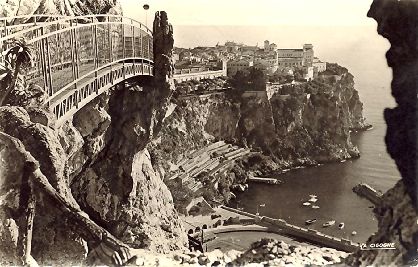 Monte_Carlo_OP3.jpg