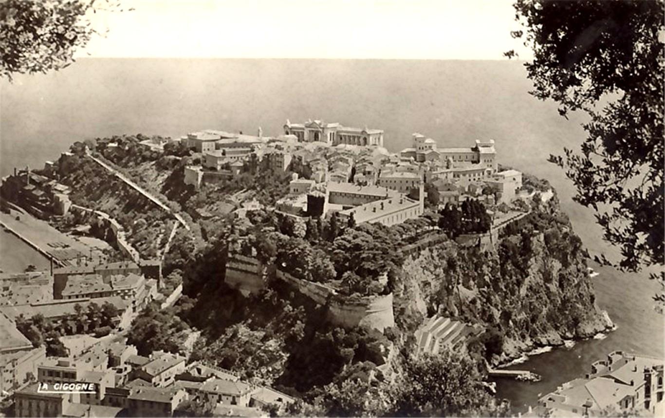 Monte_Carlo_OP4.jpg