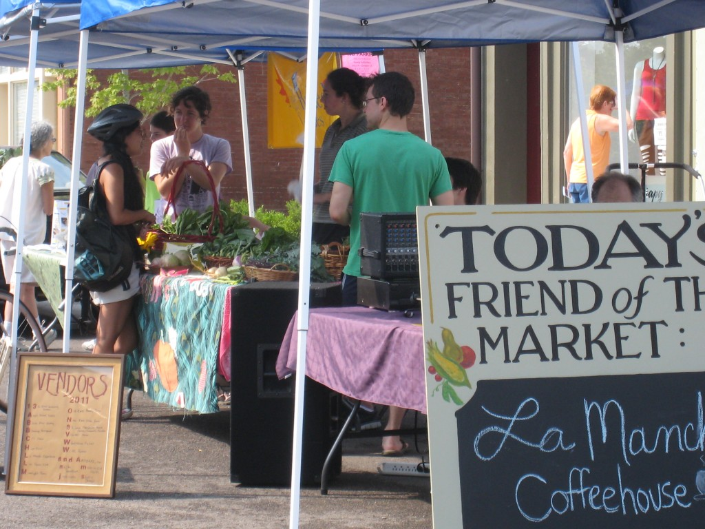 North-City-Farmers-Market-3-1024x768.jpg