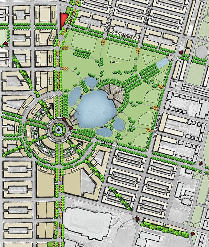 Northside-Regeneration-site-plan.jpg
