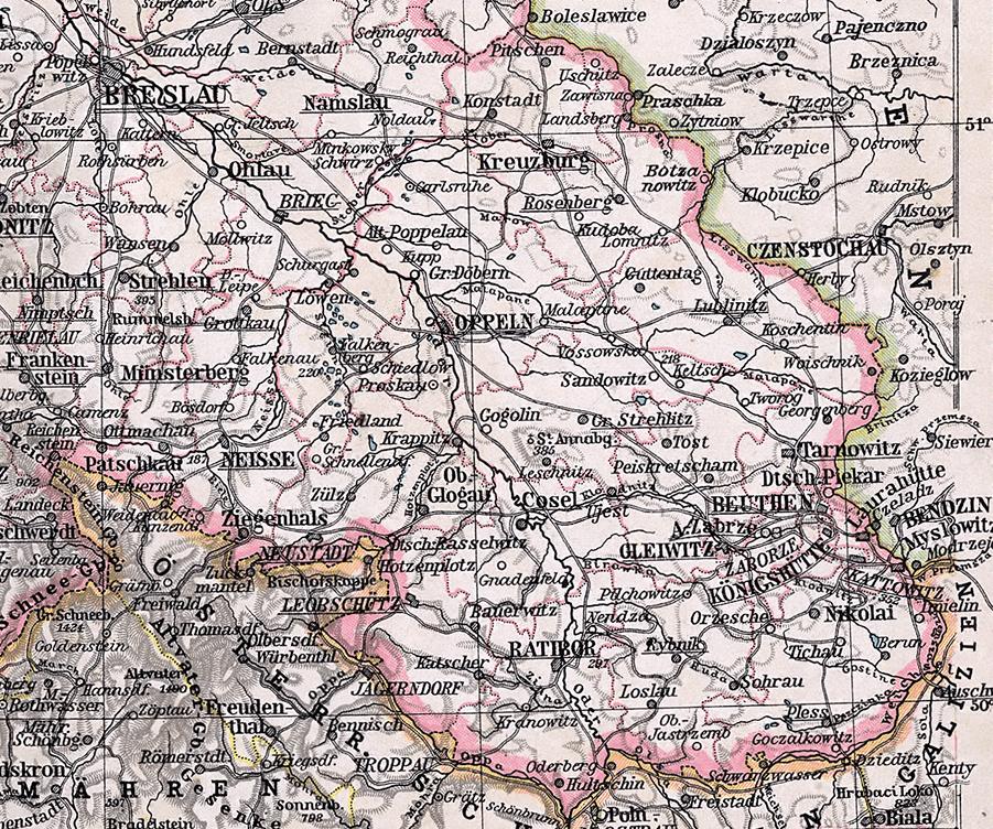 Oberschlesien-Karte_1905.png