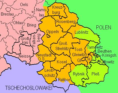 Oberschlesien_1921.png