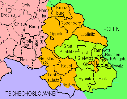 Oberschlesien_1921_Voten.png
