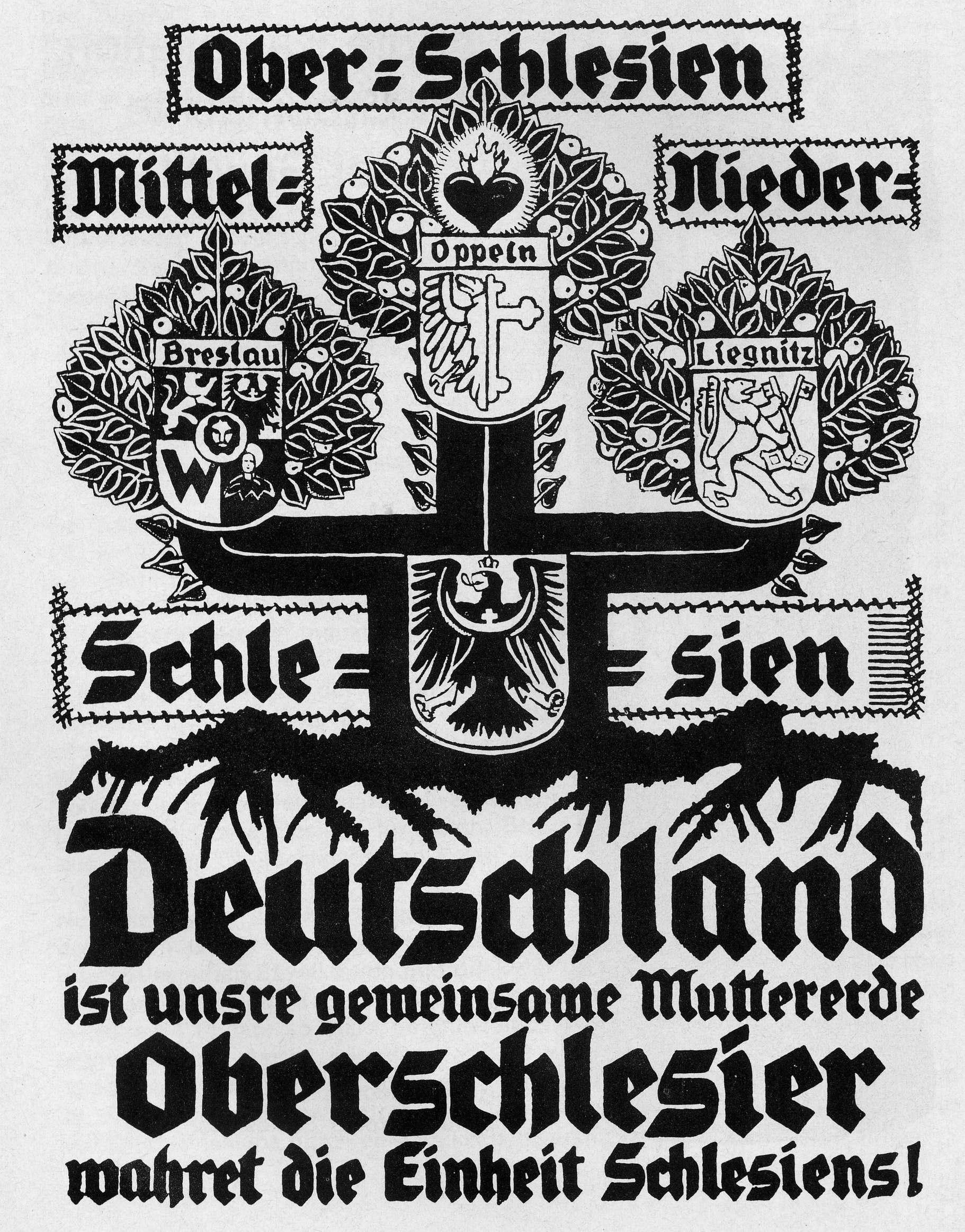 OsAbstimmungsplakat1921.jpg
