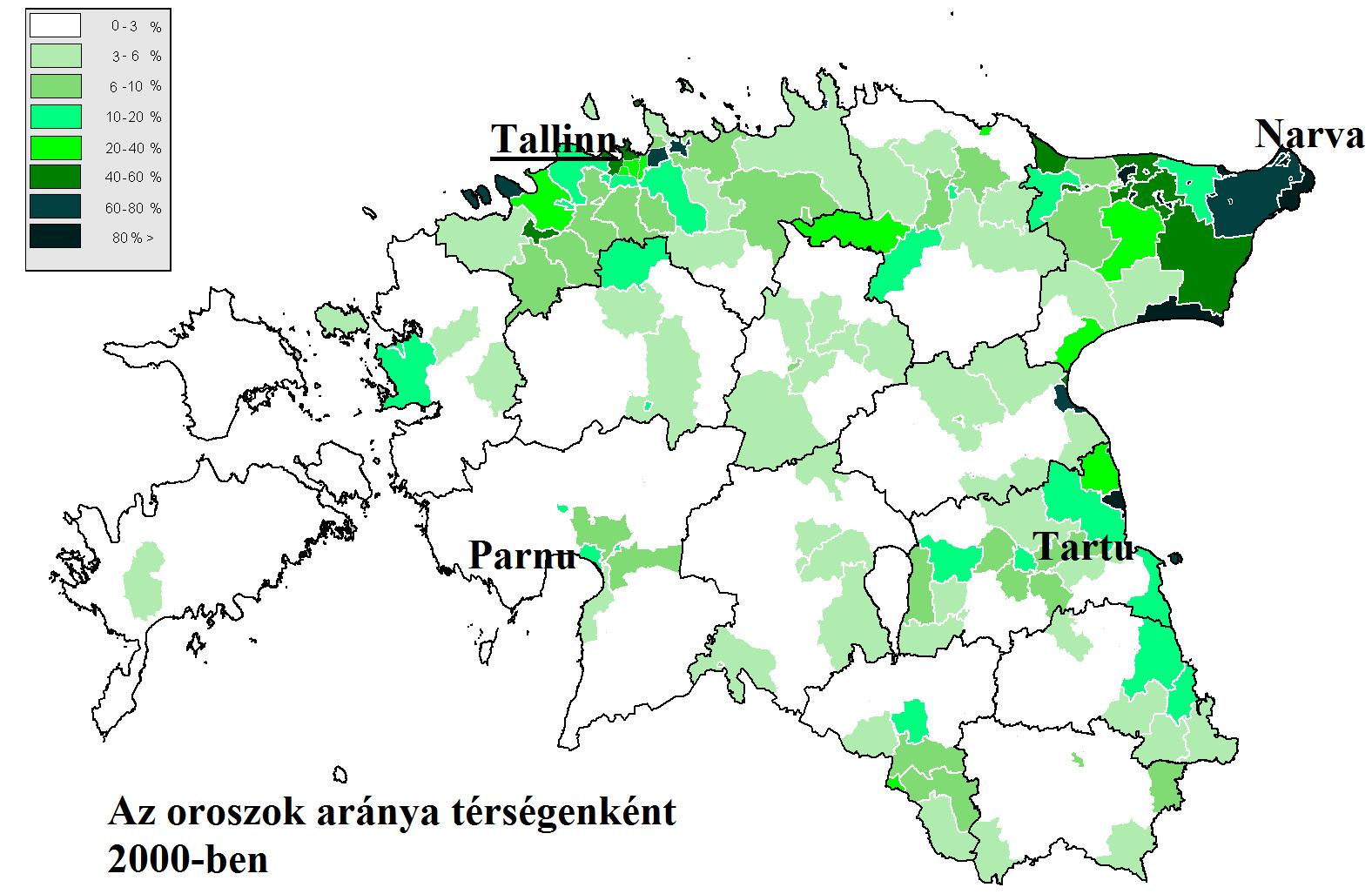 Russophone_population_in_Estonia.png