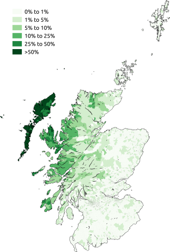 Scots_Gaelic_speakers_in_the_2011_census.png