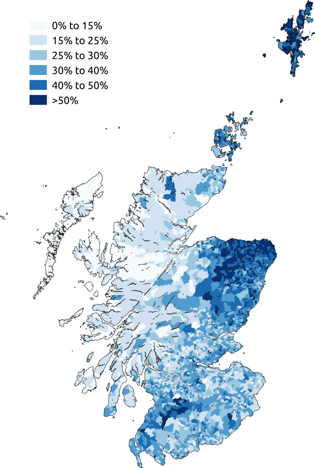 Scots_speakers_in_the_2011_census.png