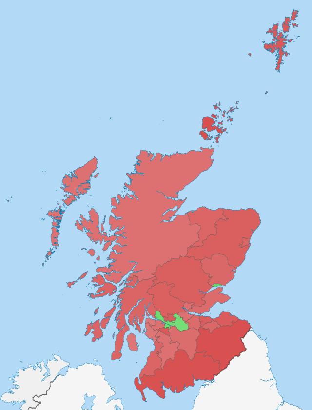 Scottish_independence_referendum_results_svg.png