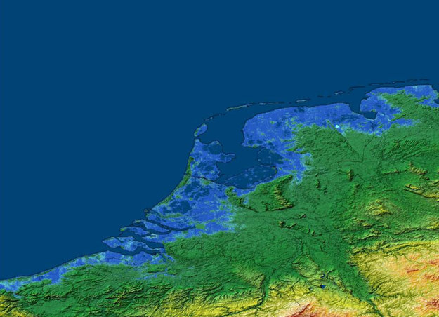 Sea_level_rise_in_the_Netherlands_node_full_image.jpg