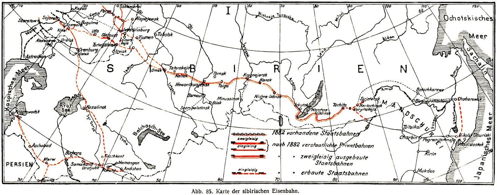 Trans Siberian railway.jpg