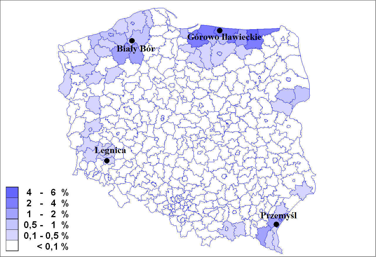 Ukrainians_in_Poland_2002_1.png