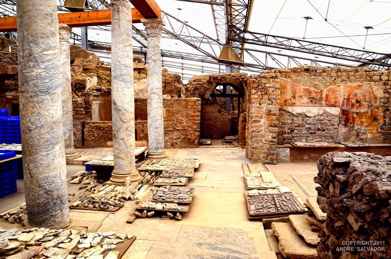 _DSC6659-Ephesus-web.jpg