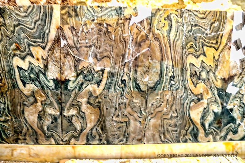 _DSC6667-Ephesus-Marble-Hall-web.jpg