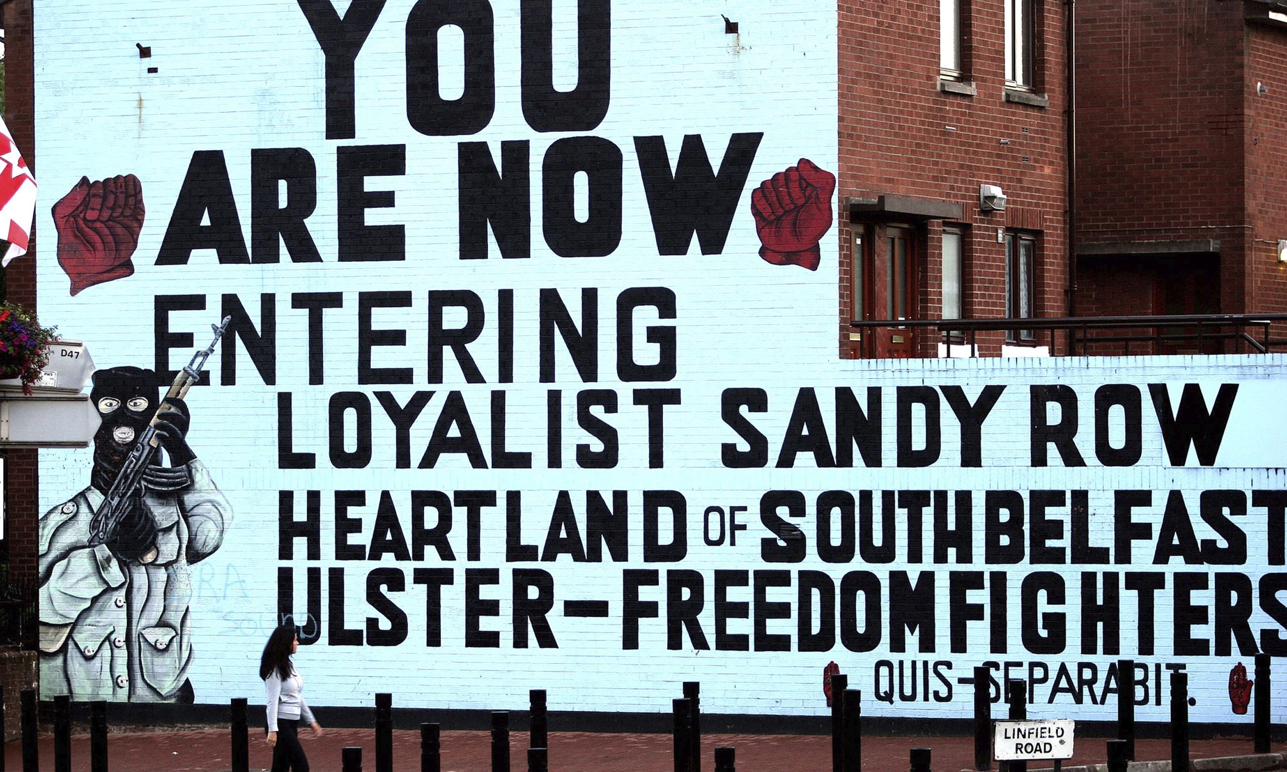 a-loyalist-mural-in-belfa-014.jpg