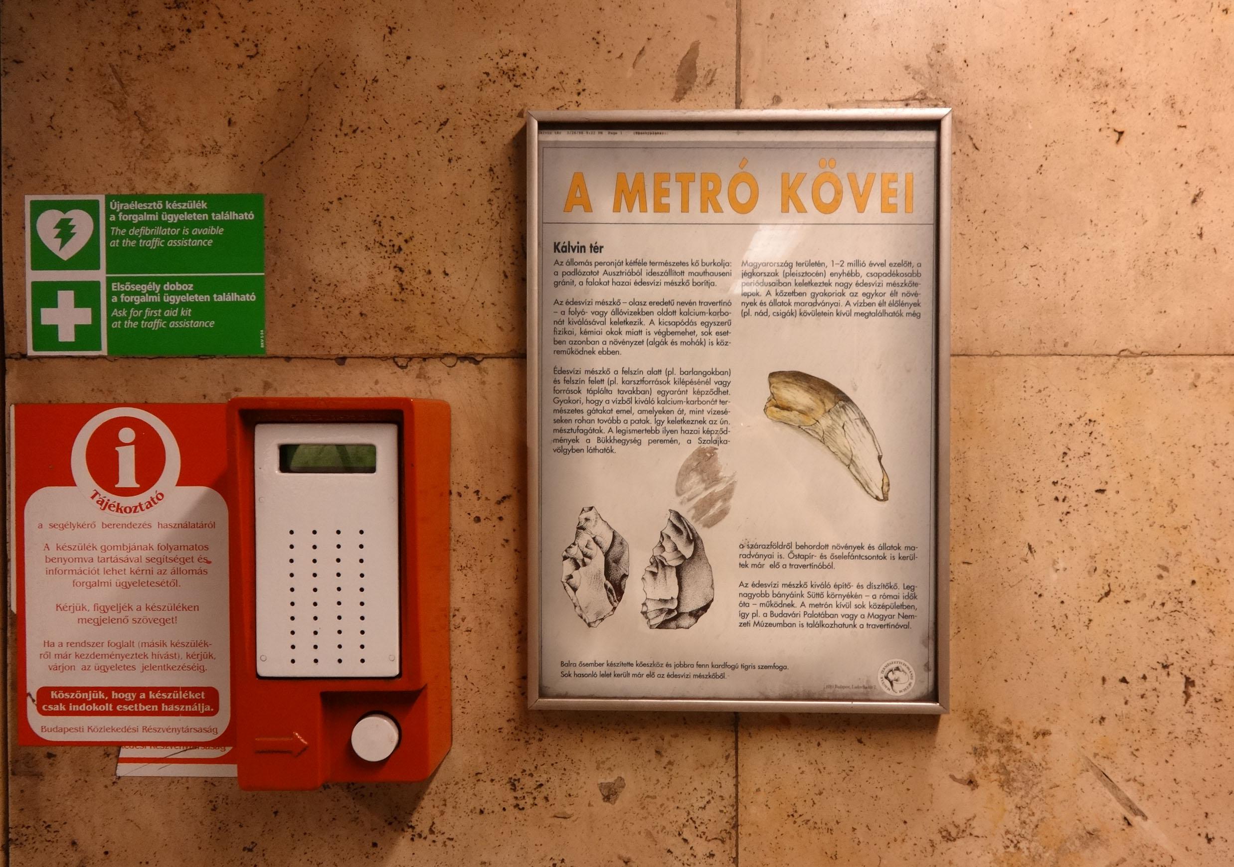 a_pangea_metro_3.jpg