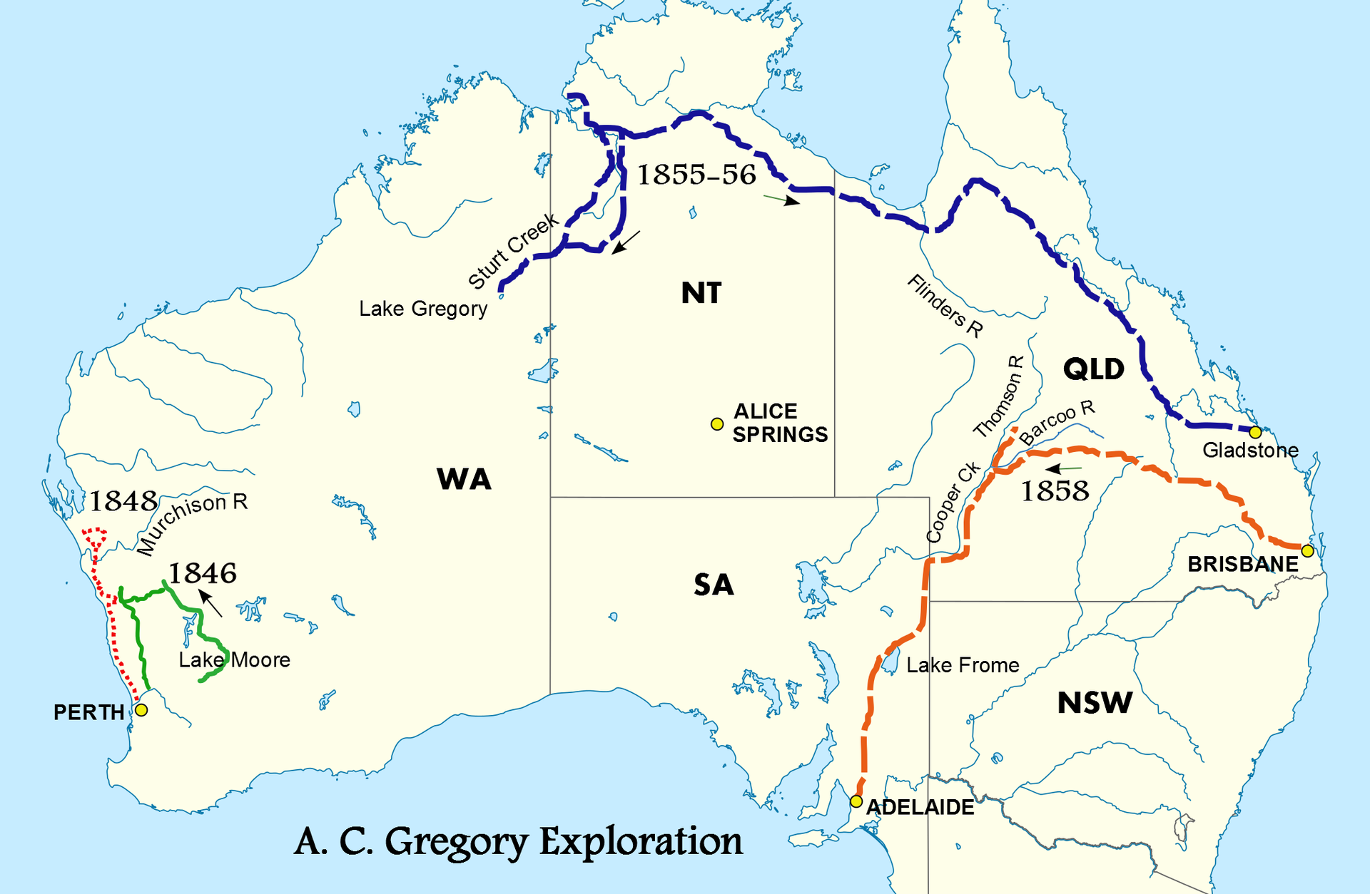 ac_gregory_map_of_exploration.png