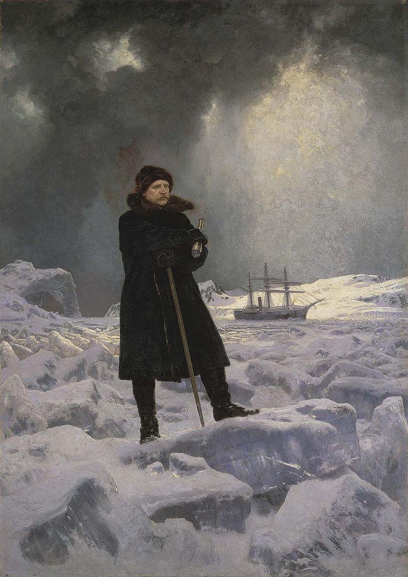 adolf_erik_nordenskiold_m_lad_av_georg_von_rosen_1886.jpg