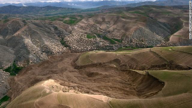 afghan_cnn.jpg
