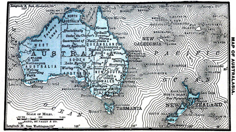 alden_australasia.jpg