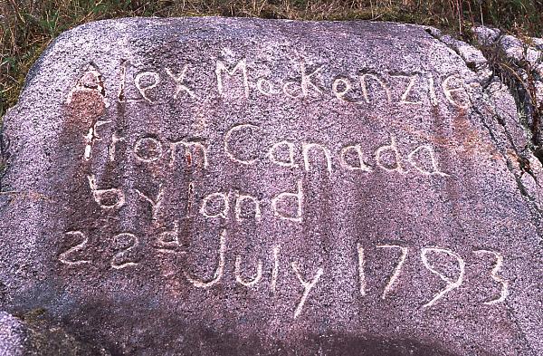alex_mackenzie_from_canada_by_land.jpg