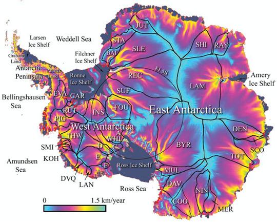 antarctica_glacier_flow_rate.jpg