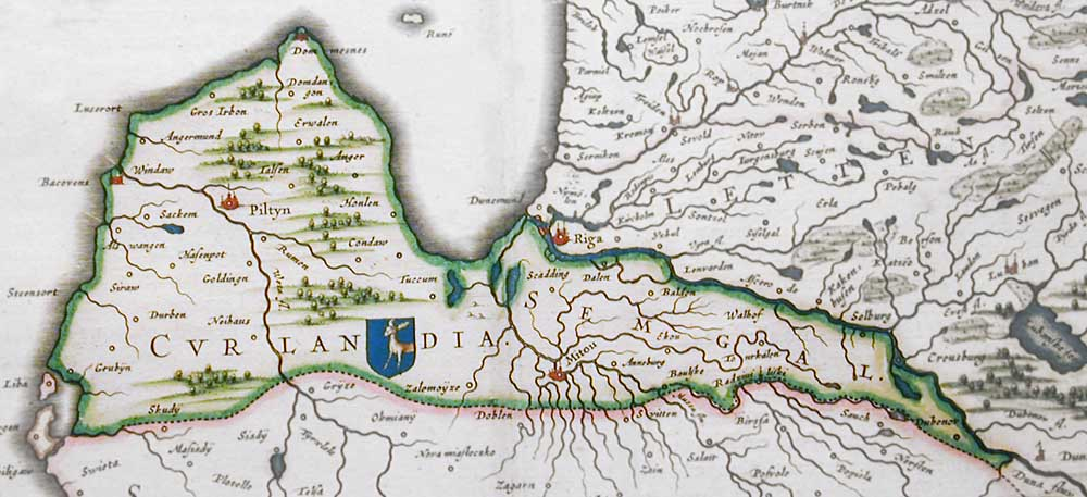 at1_1600-duchy_of_courland_semigallia.jpg