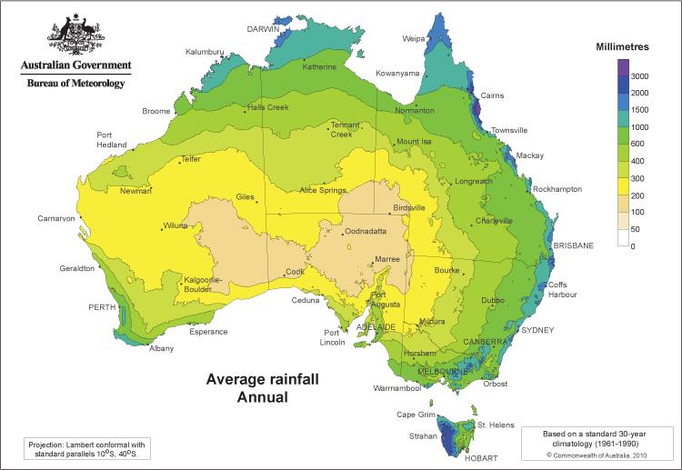 australia-annual-rainfall.png