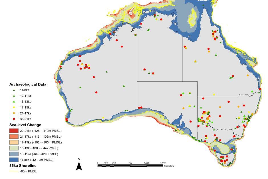 australia_coast.jpg