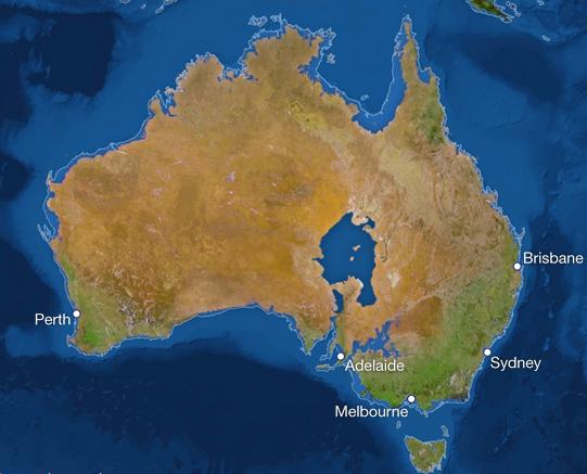 australia_tszint_1.jpg