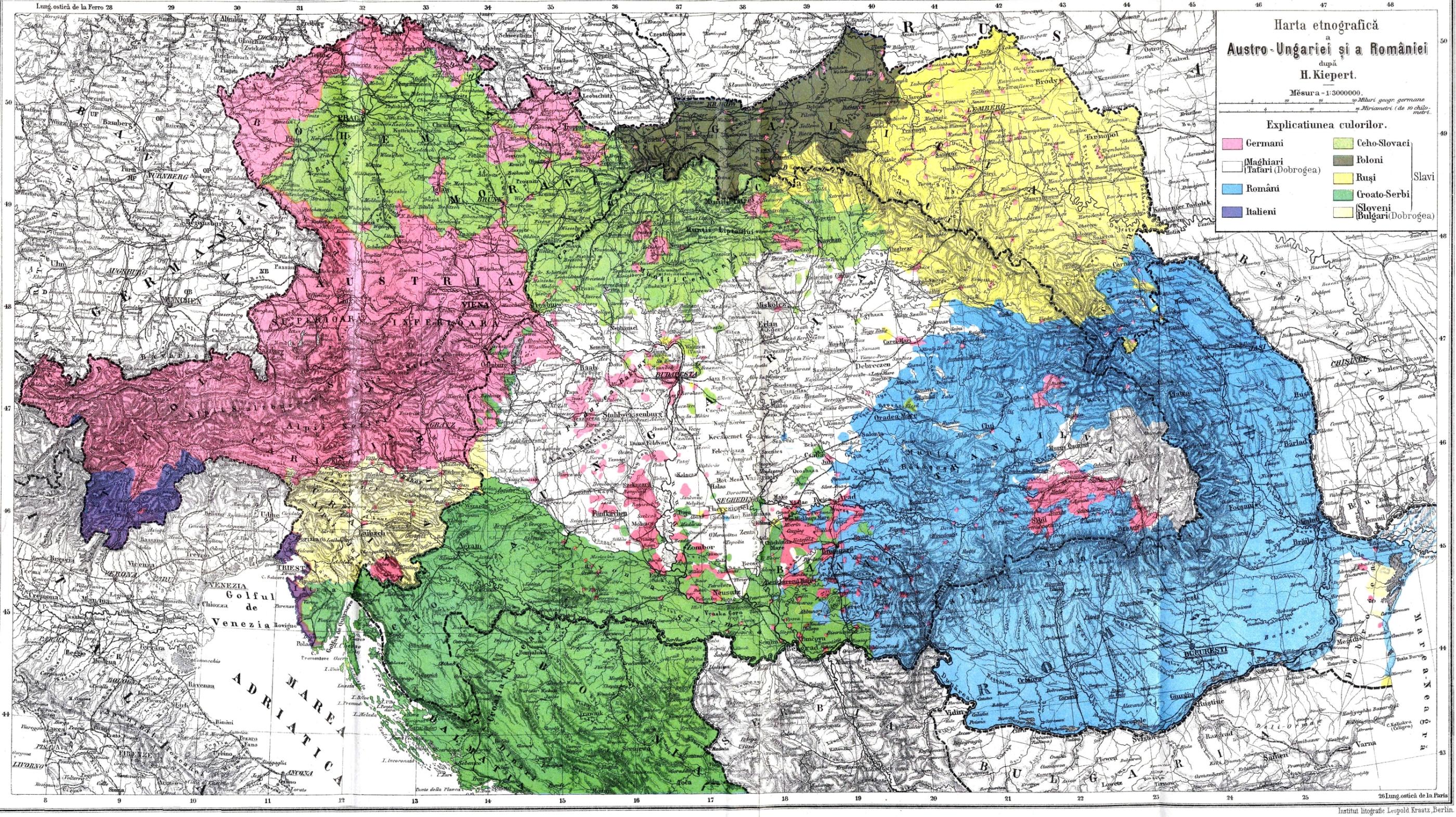 austro-ungaria_si_romania_harta_etnica.jpg