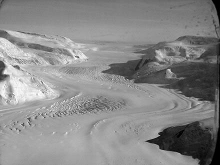 axel-heiberg-glacier-1.jpg