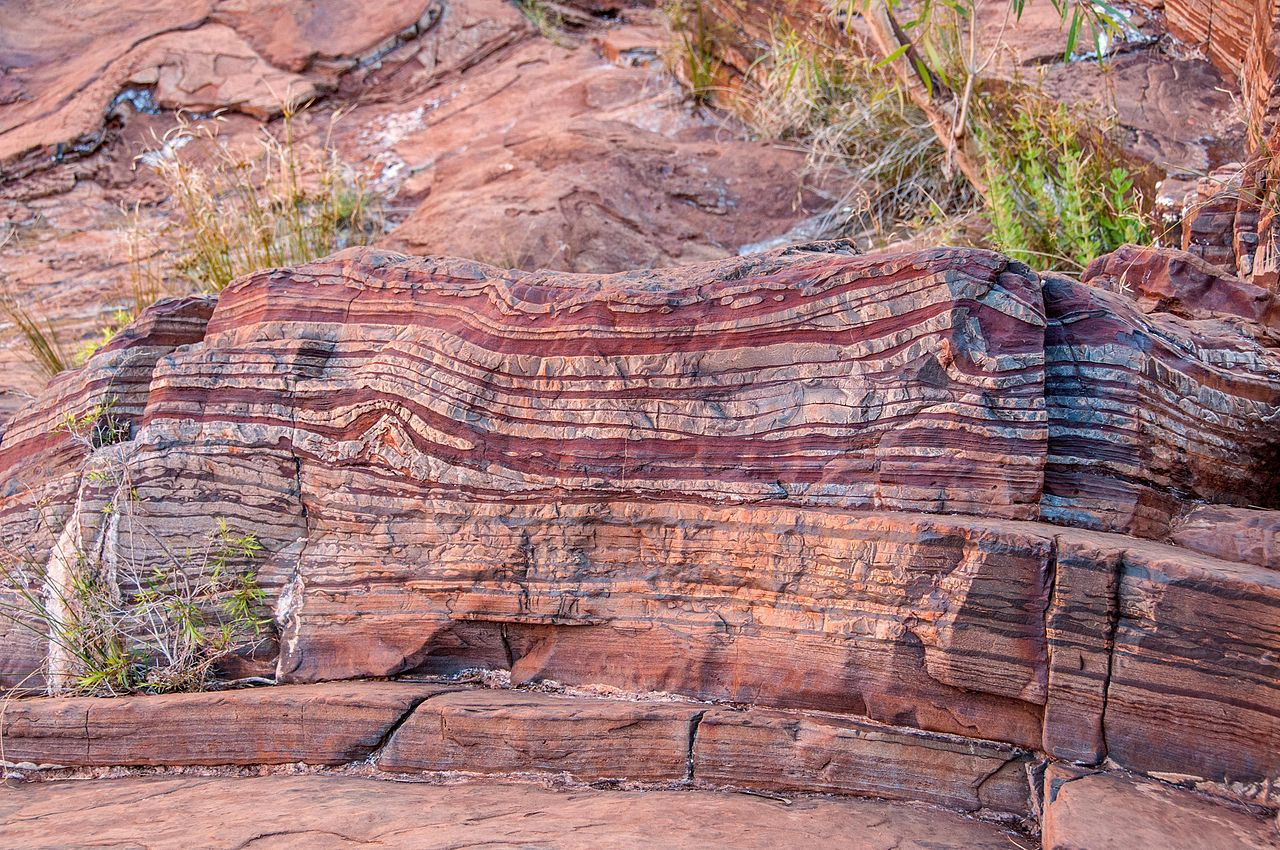 banded_iron_formation_dales_gorge.jpg