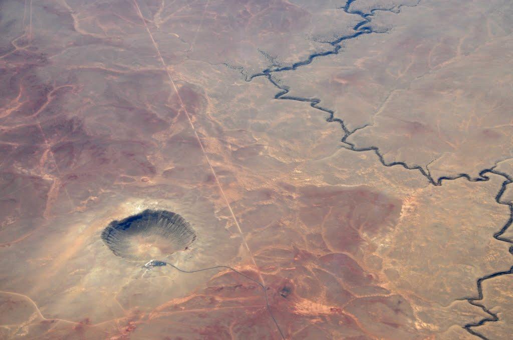 barringer_crater.jpg