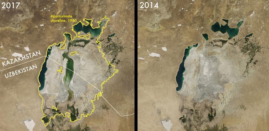 before-after-aral-sea.jpg