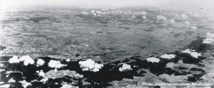 big ries crater.jpg