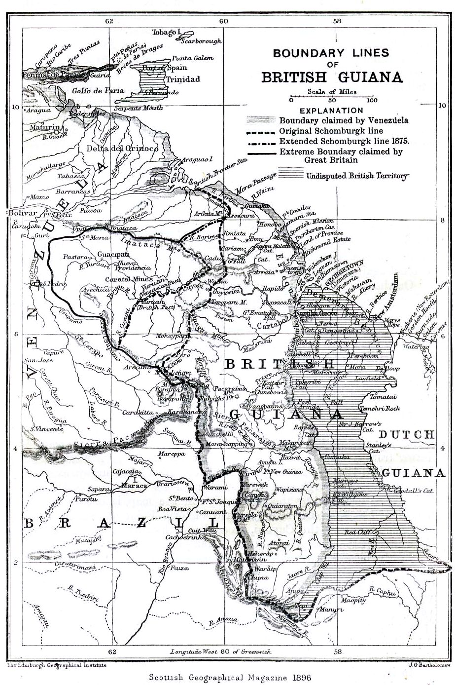 boundary_lines_of_british_guiana_1896.jpg