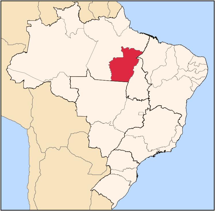brasil_estado_carajas.png