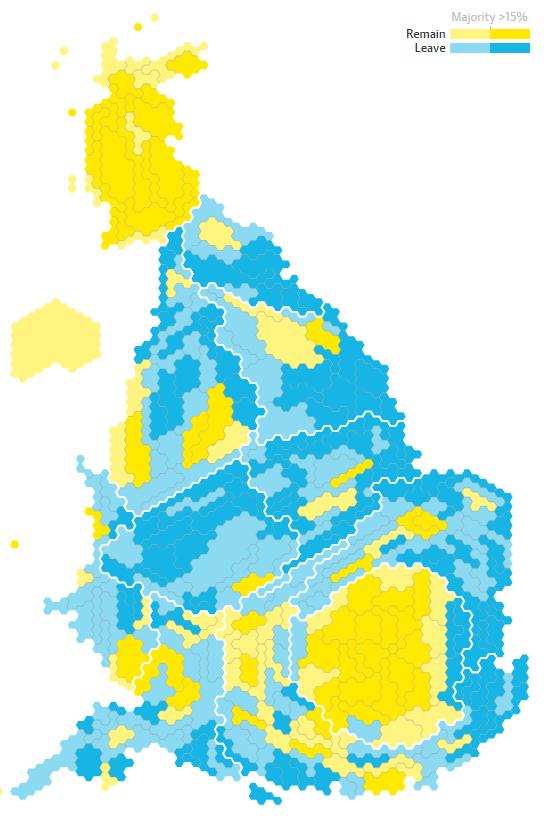 brexit_guardian.jpg