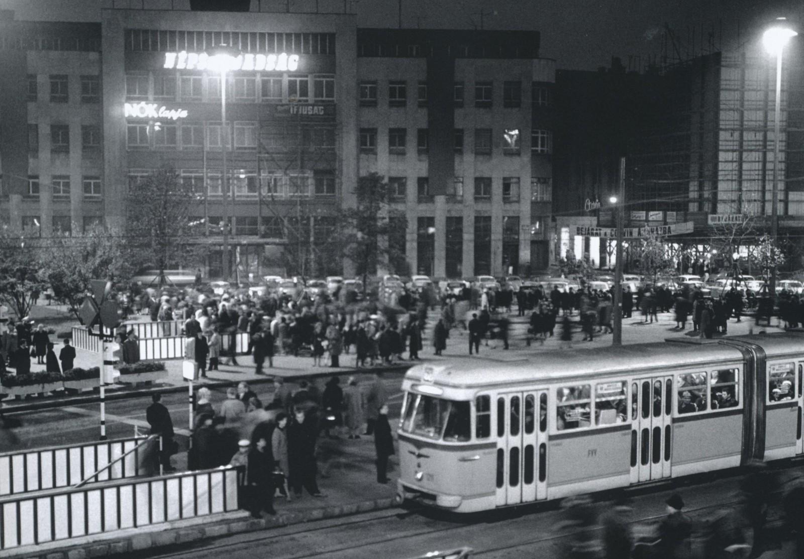 budapest-viii-kerulet-sajtopalota-szabad-nep-szekhaz-_8.jpg