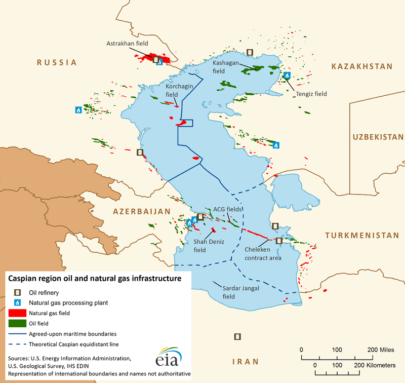 caspian_region_oil_and_natural_gas_infrastructure.png