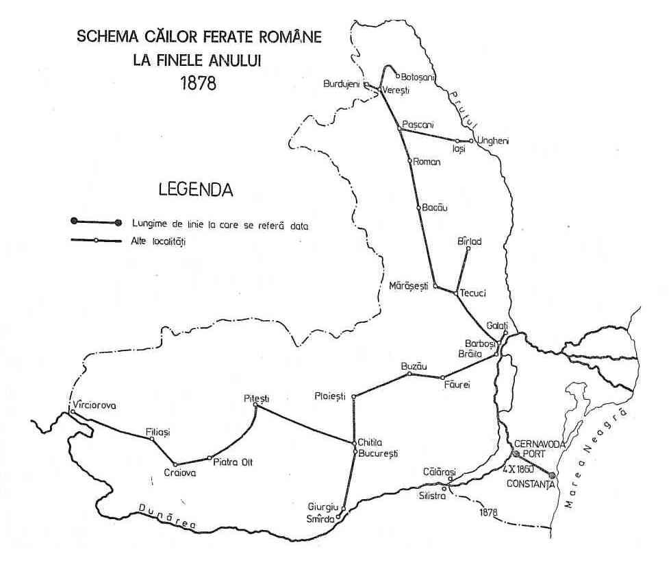 1878_43.jpg