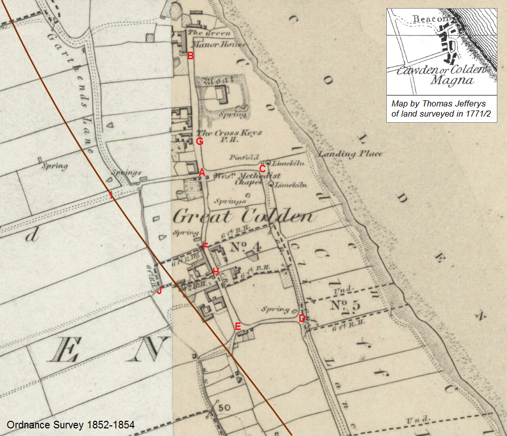 colden-map-1852-1000x860.png