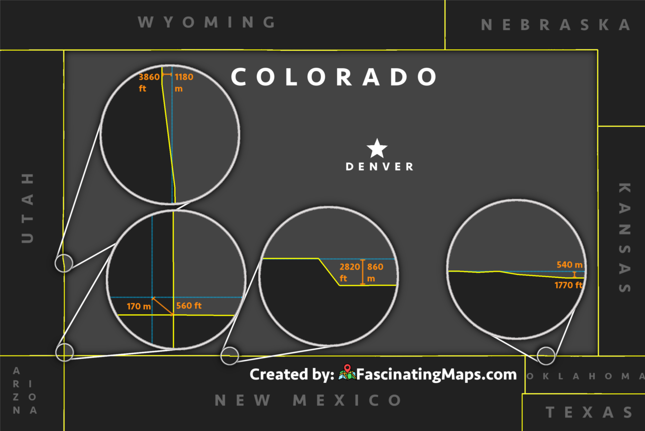 colorado_deviations.png