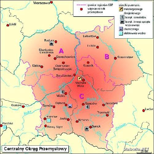 cop_mapa.jpg