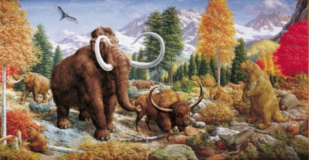 copy-of-pleistocene-2_438x0_scale.jpg