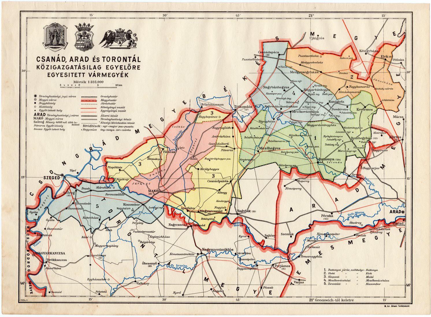csanad-arad-torontal-varmegye-terkep-1934.jpg